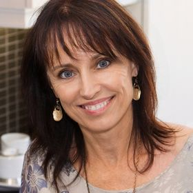 Jo-Ann Capelaci