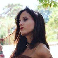Simona Perugia