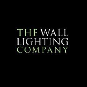 The Wall Lighting Company Ltd