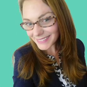 LoriHil.com | Social Media, Productivity, & Business Writer To Millennials