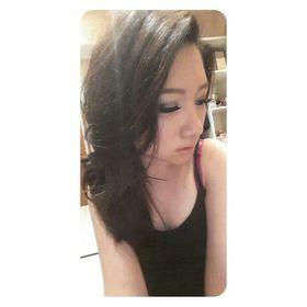 Reinecia Hidayat