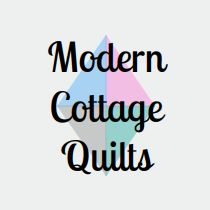 Modern Cottage Quilts