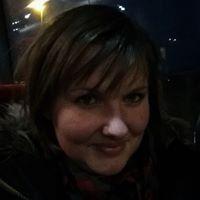 Belinda Glimeld