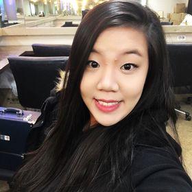 Eunji Park Kim