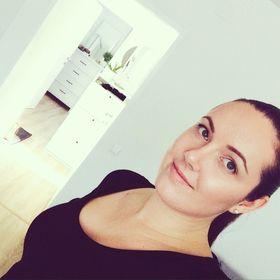 Nora Varga