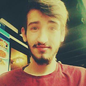 Murat Arat