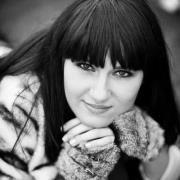 Marlena Zakierska-Tobolska