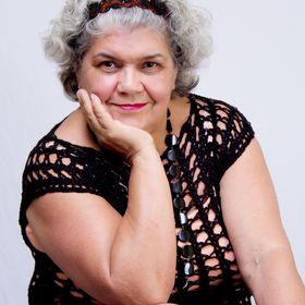 Vera Saldanha