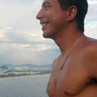 Madu Rodrigues