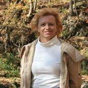 Светлана Терехина