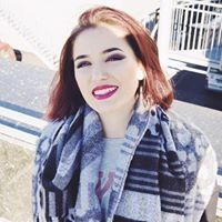 Celin Aydin
