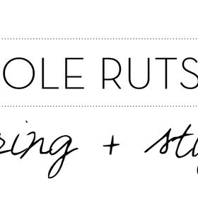 Nicole Rutsch Catering