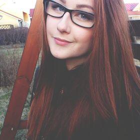 Liisa Riikonen