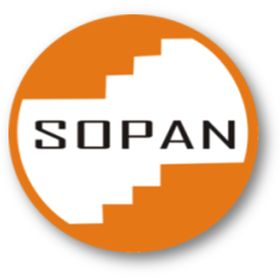 sopan O& M Co Pvt Ltd