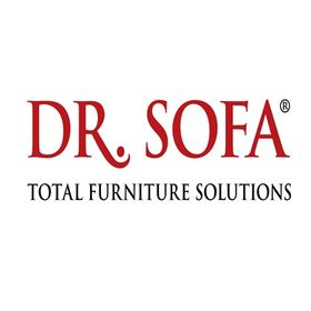 Dr Sofa