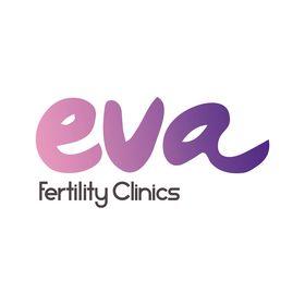 Clínicas EVA