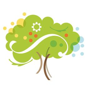Happy Tree Press