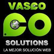 VASCO Solutions