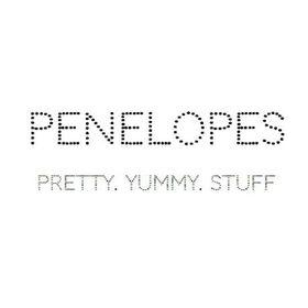 Penelopes