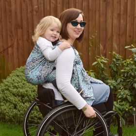 When Tania Talks | Disabled Lifestyle Blogger