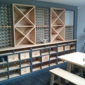 Iain Parker Carpentry
