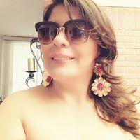 Nancita Betancourt