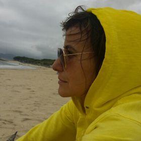 Cláudia  Pires Marques