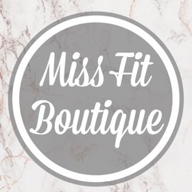 Miss Fit Boutique