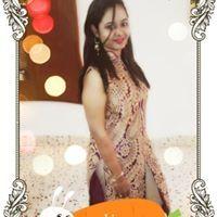 Binny Panchal