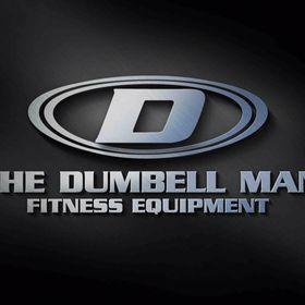 The Dumbell Man Fitness Equipment
