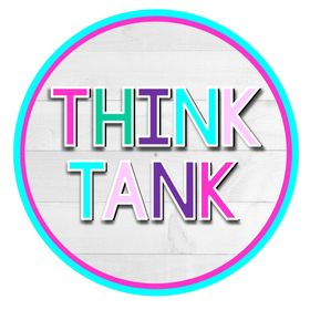 Think Tank - History and Science Activities for the Classroom