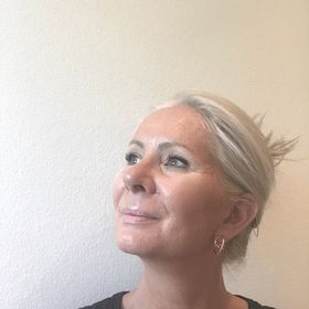 Lisa Klink