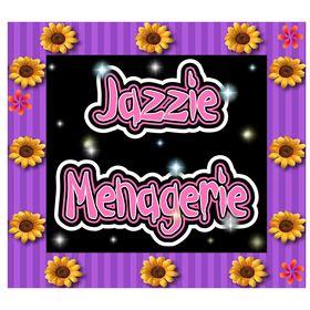 Jazzie Menagerie