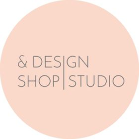 & designshop