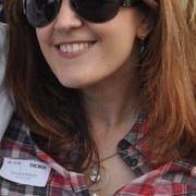 Sandra Peltner