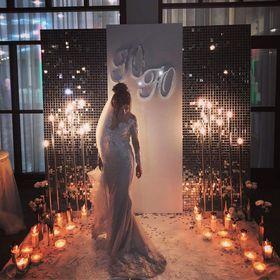 Oliva Wedding