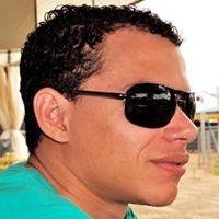 Alisson Moraes E Silva