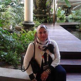 Howaida Mohamed