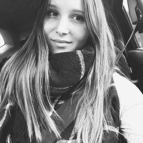 Nadine Schmitz