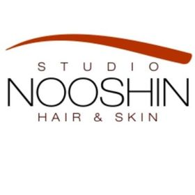 Studio Nooshin