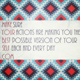 MakeYourBestSelf