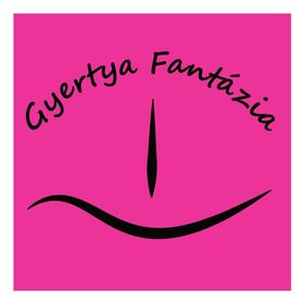 GyertyaFantázia