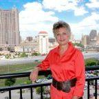 Janie Thelen