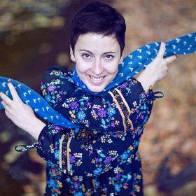 Katarzyna Czapska