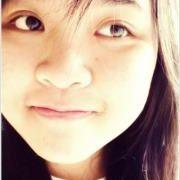 Minzey Nguyen-Do