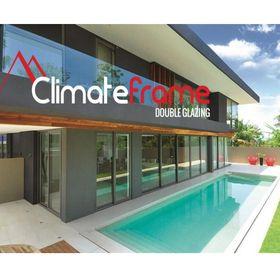 Climateframe