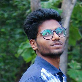 Ambrish Pande