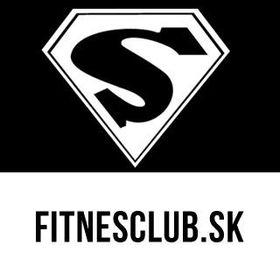 Fitnesclub.sk
