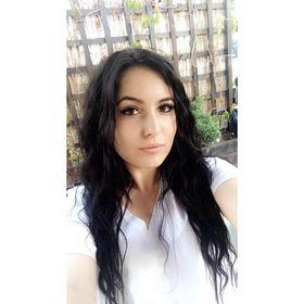 Daiana Cosma