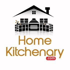 HomeKitchenary